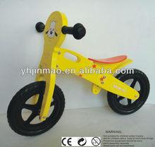 2015 newest baby training modern bike toys