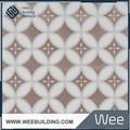 Motif de carreaux de céramique point : 20D-08 décoration murale Tile pour cuisine