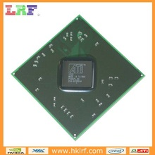 new and hot in stock chips 216-0728014 ATI/AMD Bga ic chip