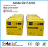 solar pv power system 5kw solar system price for home use include import solar panels