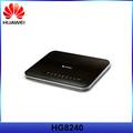 Huawei HG8240 ftth mini fibra óptica caixa de terminais