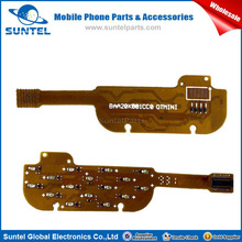 Spare Parts New Original Flex Cable For Alcatel OT708 Function