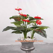 SJH010639 cheap artificial plants artificial plants bonsai ornamental plants with name