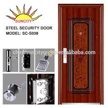 Di alta qualità porte e finestre usate sc-s038