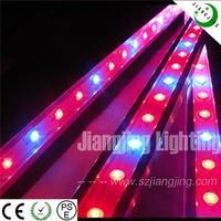 Chinese manufacturer IP68 waterproof 90cm full spectrum best led grow lights uk