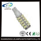 T10 194 168 W5W 68 3020 SMD LED Light White Turn Corner Lamp Bulb