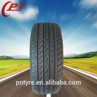 china tire 4x4 accessory tire winter tire 205/40r17