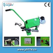 Guangzhou atacado pvc capacho máquina de solda fornecedor