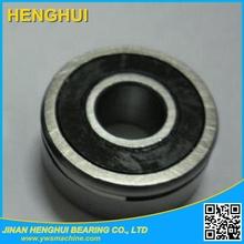 Baixo preço Automotive gerador de rolamento para carro B17-99D 17 * 52 * 17