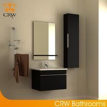 CRW GT06 Small Bathroom Vanity