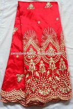 big african lace french lace wholesale bangkok lace fabric