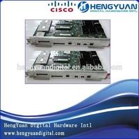 cisco rsp720-3cxl-10ge