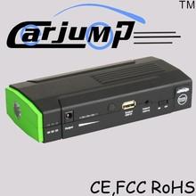 on sale jump starter,4 in 1 car jump starter,12v portable jump starters for cars