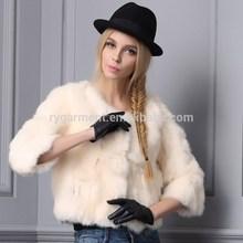 winter jackets parkas woman wear cheap clothing,mink coats from china