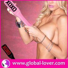 2015 Hot sale sex toys sex girl india