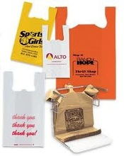 2015 Hot wholesale brand name bags
