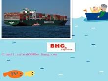 บริษัทขนส่งสินค้าจากเซินเจิ้นเพื่อjebelali---- skyp: bhc-shipping008