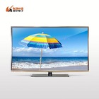 2015 Full HD LED TV 30-60 inch digital television/google full hd 1080p porn video android tv box 4.2.2/Sanhua TV manufacturer