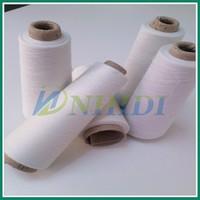 HOT SALE Polyester Ring Spun Yarn&Polyester Spun Yarn fron China