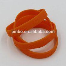 OEM Silicone Rosary Bracelet