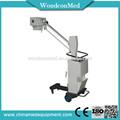 Ce & ISO approuvé WME910B ( 70mA ) mobile médicale Machine à rayons X