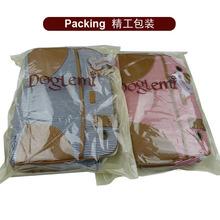 2015 Winter fashion cheap pet carrier bag