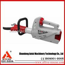 life saving battery cutter/ hydraulic battery cutter