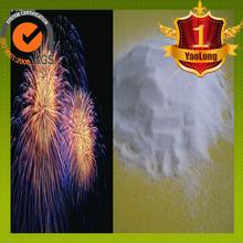 Melhor preço indústria grau kclo3 potássio chlorate 3811 - 04 - 9
