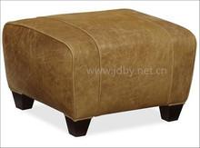 Leather Sofa Sale,Vintage Leather Sofa,New Model Leather Sofa