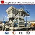 hidráulica concreto mixer js1500 e bomba usada na planta betoneira