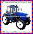 cinese migliore prezzo 50hp trattore agricolo