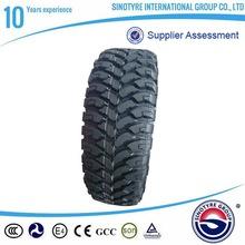 mud tires off road 31x10.5r15, 32x11.5r15, 33x12.5r15 MT tire made in china atv