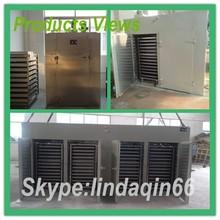 2015 hot selling for food dehydrator /food vacuum dehydrator/food dehydrator from Ms.Athena Solon