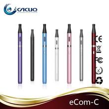 Brand New Joyetech Ecom - C Kit With Vw 5.1-10w