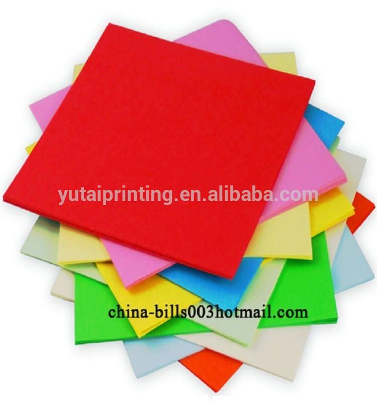 Coloured Cardboard Paper Paper,cardboard Paper