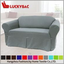 wholesale high quality plastic sofa cushion covers