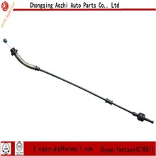 Auto Accelerator Cable For Kia Manufacturer And Factory