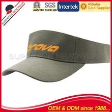 printing 100% cotton man sun hat