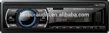 Portable Car FM Modulator Car MP3 Player With Remote Control Support SD toyota corolla car stereo