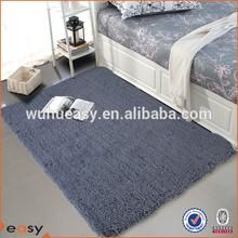 Jane European style brown living room carpet beside in bed