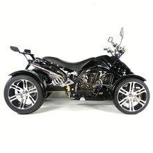 ATV ce atv 250cc 4x4 argo atv for sale