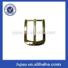 factory wholesale custom logo wholesale belt buckles