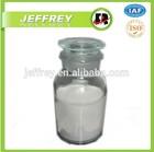 Jiangsu pesticide factory hot sale acetamiprid liquid