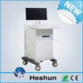 2015 produtos quentes do assoalho pélvico biofeedback eletroterapia com sistema ce aprovado