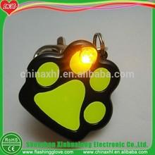 Puppy LED dog light