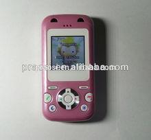 Children phone - GPS baby - Kids mobile - Q9