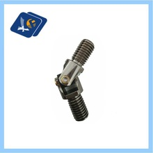 High Quality Universal Joint for ZAXIS Excavator