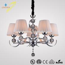 GZ40227-5P01 vintage lamp chandelier lustre modern lighting illuminazione