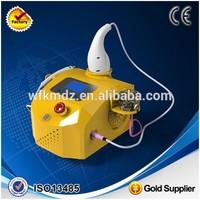 China Manufacturer Home Use Cavitation Weight Loss KM-RF-U200A Prices of Ultrasound Machine