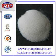 Low Price China Wholesale Organic Sweetener Powder Stevia